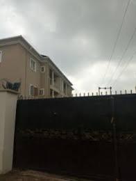 2 bedroom Shared Apartment Flat / Apartment for rent No. 14, GAERON STREET, DAWAKI, Opposite gwarinpa, Abuja Gwarinpa Abuja