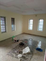 2 bedroom Flat / Apartment for rent Aboru,valley view Iyana Ipaja Ipaja Lagos