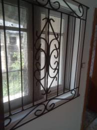 2 bedroom Flat / Apartment for rent . Berger Ojodu Lagos