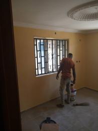 2 bedroom Mini flat Flat / Apartment for rent Itesiwaju lane Niko engineering Wire and Cable Ibadan Apata Ibadan Oyo