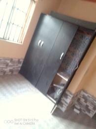 2 bedroom Flat / Apartment for rent Ibhade street Millenuim/UPS Gbagada Lagos