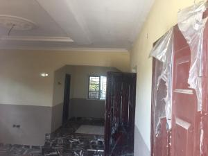 2 bedroom Detached Bungalow House for sale Tonimas Estate Eriebe Port Harcourt Rivers