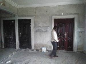 3 bedroom Detached Bungalow House for sale Eneka Eneka Port Harcourt Rivers