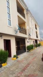 2 bedroom Terraced Duplex House for rent Woji Obio-Akpor Rivers