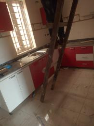 3 bedroom Terraced Duplex House for rent Olowora Olowora Ojodu Lagos