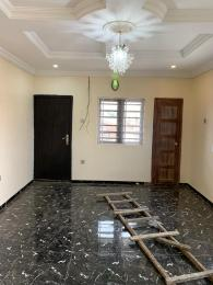 2 bedroom Flat / Apartment for rent White House area command Abule Egba Abule Egba Lagos