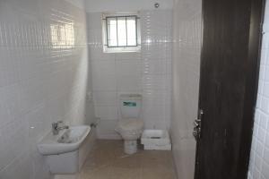 2 bedroom Flat / Apartment for sale Chevyview Estate, chevron Lekki Lagos