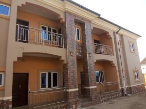 2 bedroom Blocks of Flats House for rent Thinkers corner Enugu Enugu