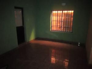 2 bedroom Flat / Apartment for rent Bajulaiye road  Yaba Lagos