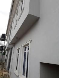 2 bedroom House for rent --- Medina Gbagada Lagos