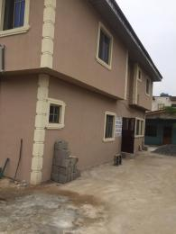 2 bedroom Flat / Apartment for rent ---- Soluyi Gbagada Lagos