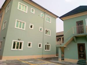 2 bedroom Flat / Apartment for rent Port Harcourt Rivers
