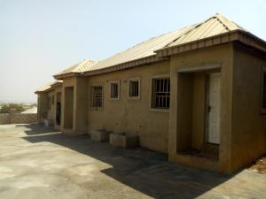 2 bedroom Flat / Apartment for sale Nyanya Area c Nyanya Abuja