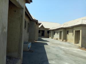 2 bedroom Flat / Apartment for sale Nyanya Area c Nyanya Abuja
