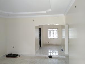 2 bedroom Shared Apartment Flat / Apartment for rent No. 7, Joseph Achoda street, off buchi nwankwo avenue, Alpha exclusive Zone, Saburi Dei Dei. Directly behind exclusive Estate. Dei-Dei Abuja