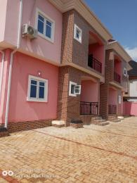 2 bedroom Flat / Apartment for rent Thinkers corner airport view Enugu Enugu