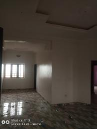 2 bedroom Blocks of Flats House for rent Airport view thinkers corner Enugu Enugu