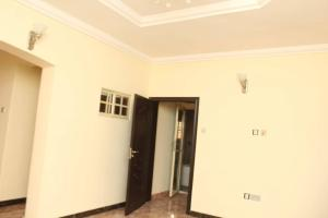 2 bedroom Flat / Apartment for rent oron rd off osongama Uyo Akwa Ibom