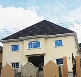 2 bedroom Flat / Apartment for rent Around Charlie boy axis  Gwarinpa Abuja