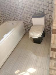 2 bedroom Flat / Apartment for rent Charlie Boy axis Gwarinpa Abuja - 6