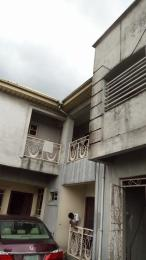 2 bedroom Blocks of Flats House for rent Woji  Obio-Akpor Rivers
