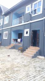 2 bedroom Shared Apartment Flat / Apartment for rent Woji Obio-Akpor Rivers
