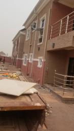 3 bedroom Blocks of Flats House for rent Opik, kara berger Arepo Arepo Ogun