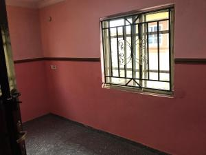 1 bedroom mini flat  Flat / Apartment for rent Mende Maryland Lagos