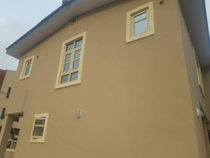 2 bedroom Terraced Duplex House for rent Akerele Masha Surulere Lagos