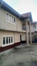 4 bedroom Detached Duplex House for sale ajah Badore Ajah Lagos