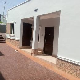 1 bedroom mini flat  Self Contain Flat / Apartment for rent Jericho hill GRA Jericho Ibadan Oyo