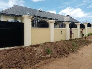 3 bedroom Flat / Apartment for rent Ajila Elebu, Oluyole Extension Akala Express Ibadan Oyo