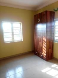 2 bedroom Mini flat Flat / Apartment for rent Zion Estate. Amuwo Odofin Amuwo Odofin Lagos