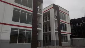 Shop Commercial Property for rent Off Admiralty way Lekki Phase 1 Lekki Lagos