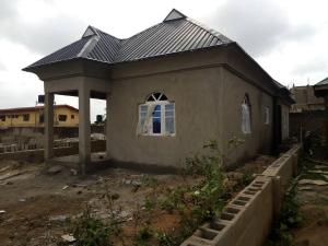 3 bedroom House for sale Baptist Area, Off Olorunda Abaa Road, Akobo Akobo Ibadan Oyo