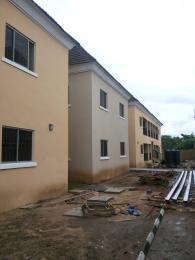 2 bedroom Flat / Apartment for rent Apo Ressettlement  Apo Abuja
