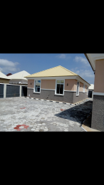 2 bedroom Flat / Apartment for rent After Brains and Harmers Kafe Abuja