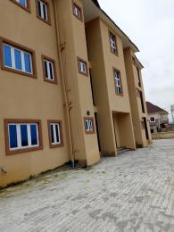 3 bedroom Flat / Apartment for sale Jahi Area around ABC cargo  Jahi Abuja