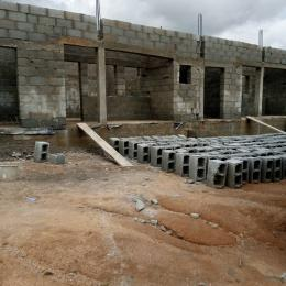 2 bedroom Flat / Apartment for sale After Gilmore Construction Jahi Abuja