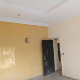 2 bedroom Flat / Apartment for rent Kubwa FO 1 Kubwa Abuja