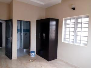 2 bedroom Flat / Apartment for rent Around Jahi before next cash n carry  Katampe Main Abuja