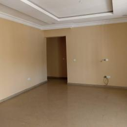 2 bedroom Flat / Apartment for rent After Mobil filling station Mabushi Abuja