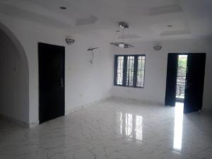 3 bedroom Blocks of Flats House for sale Fagba estate Ifako-ogba Ogba Lagos