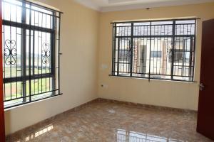 4 bedroom House for rent Osapa London Jakande Lekki Lagos