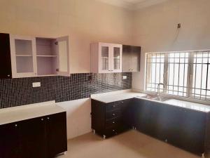 3 bedroom Terraced Duplex House for sale Plot 4954 Cadastral Zone C06 Nbora Abuja