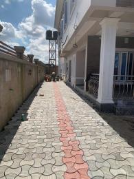 3 bedroom Flat / Apartment for rent Millenuim/UPS Gbagada Lagos