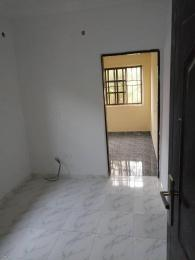 1 bedroom mini flat  Blocks of Flats House for rent Off palace road ONIRU Victoria Island Lagos