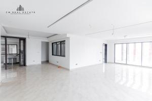 4 bedroom Penthouse Flat / Apartment for sale Bourdillon Ikoyi Lagos