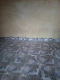 1 bedroom mini flat  Mini flat Flat / Apartment for rent Off love all street, ikosi Ikosi-Ketu Kosofe/Ikosi Lagos