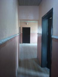 2 bedroom Flat / Apartment for rent Lagoon esyate Ogudu-Orike Ogudu Lagos